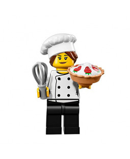 Gourmet Chef - Series 17