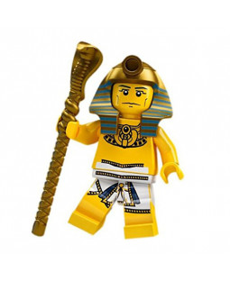 Egyptian Pharaoh - Series 2