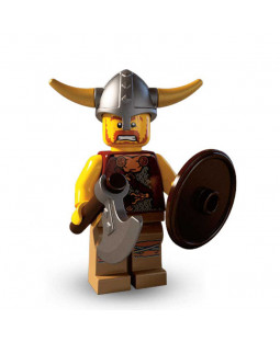 Viking - Series 4
