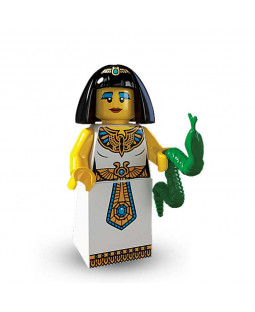 Cleopatra - Series 5