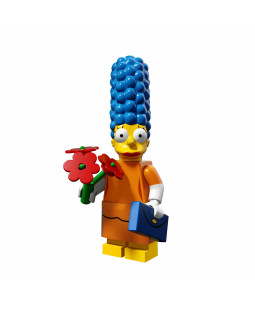 Marge Simpson - The Simpsons Series 2